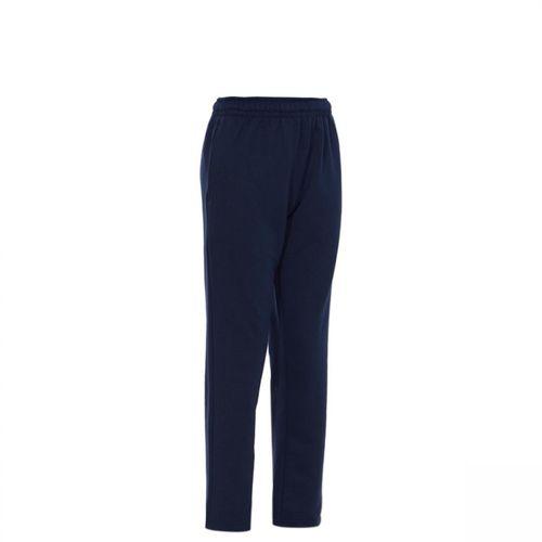 pantalon-topper-colegial-marino-juniors-156550