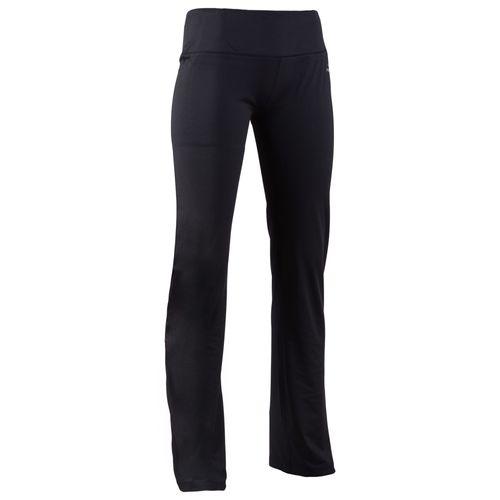 pantalon-topper-recto-new-mujer-156720