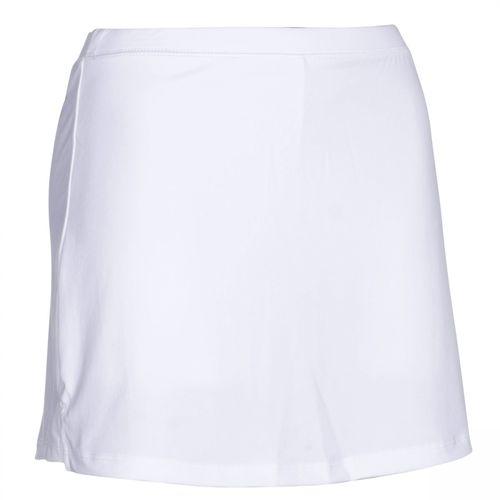 pollera-de-tenis-topper-con-calza-158692