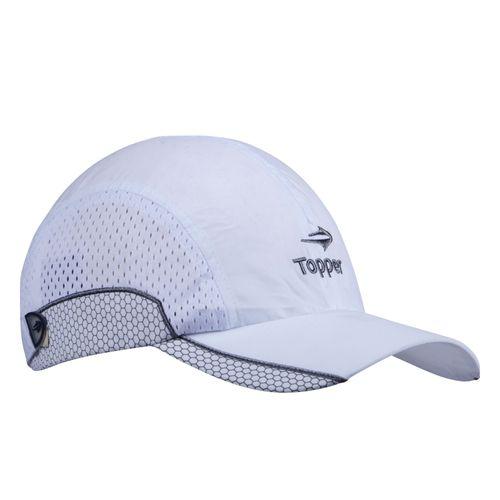 gorro-cap-topper-adn-160204