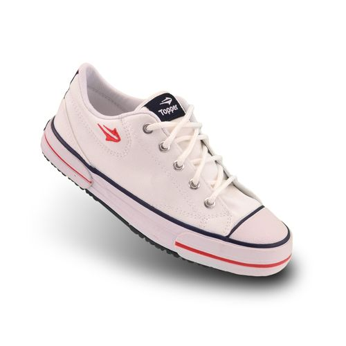 zapatillas-nova-low-083300