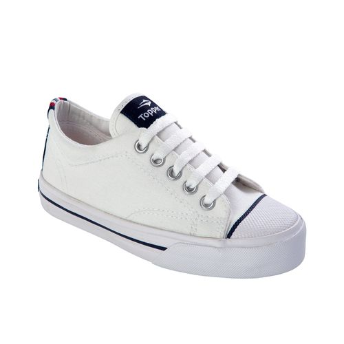 zapatillas-topper-profesional-juniors-088030