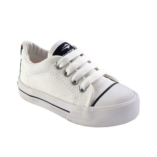 zapatillas-topper-profesional-bebe-088331