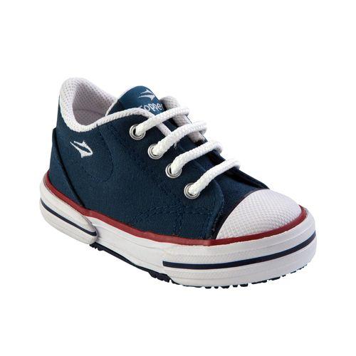 zapatillas-topper-nova-low-bebe-088342