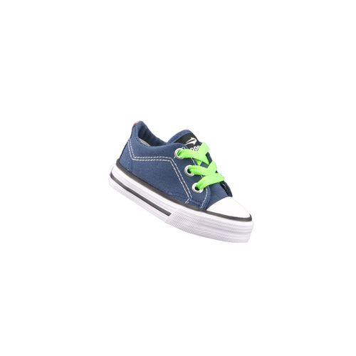 zapatillas-topper-lona-junior-088371