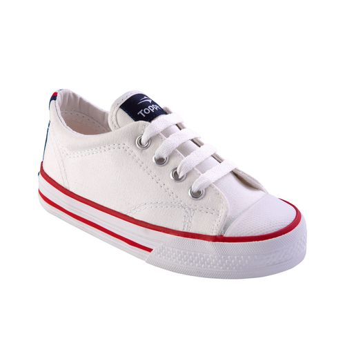 zapatillas-topper-derby-juniors-088520