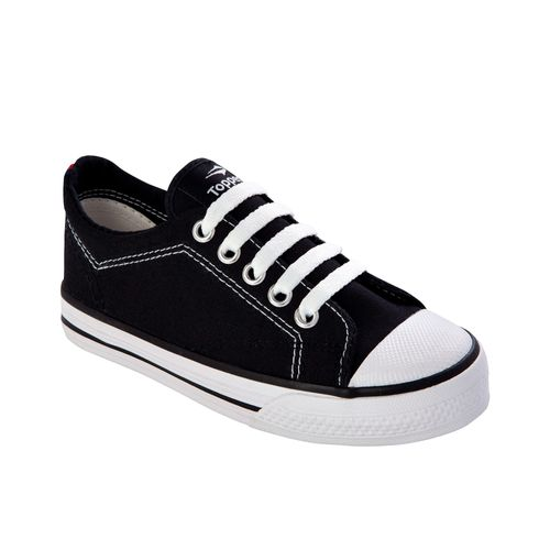 zapatillas-topper-derby-juniors-088521