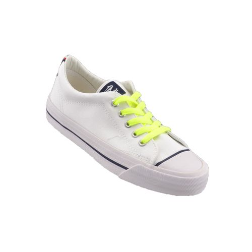 zapatillas-topper-lona-089600