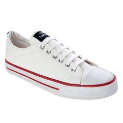 zapatillas-topper-derby-089610