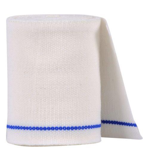 venda-elastica-topper-numero-7-141731