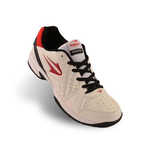 zapatillas-topper-rookie-029160