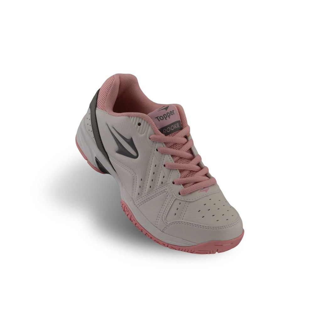 zapatillas-topper-lady-rookie-mujer-029164