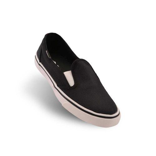 zapatillas-topper-pancha-duncan-029261