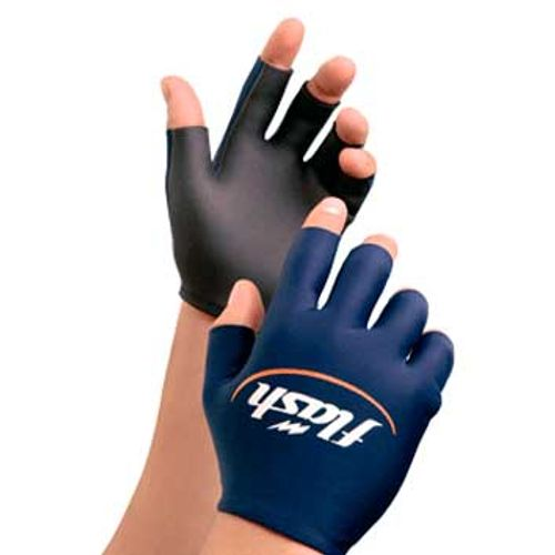guantes-flash-max-rugby-000861
