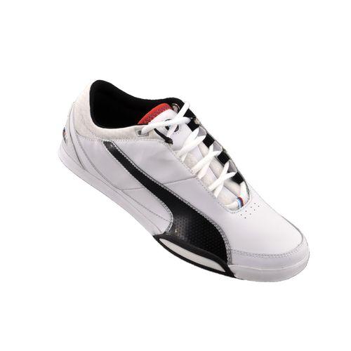 zapatillas-puma-bmw-m-dorifuto-2-1305086-03