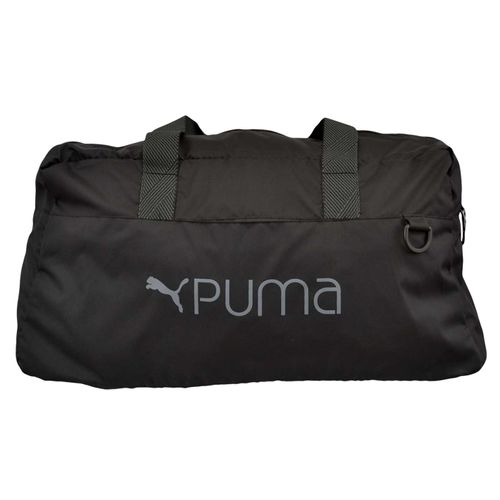 bolso-puma-core-grip-bag-mujer-3073527-01