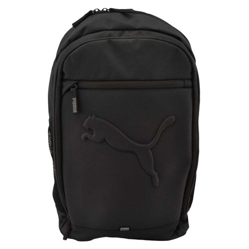 mochila-puma-puma-buzz-backpack-3073581-01