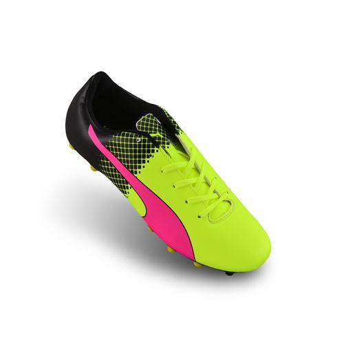 botines-futbol-campo-puma-evospeed-5_5-tricks-fg-1103910-01
