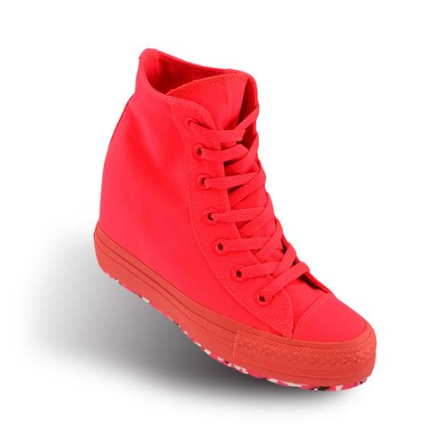 zapatillas-converse-chuck-taylor-all-star-plataform-plus-bota-mujer-542431c