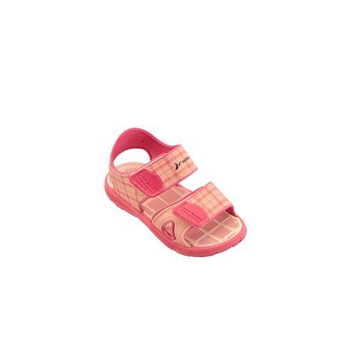 sandalias-rider-mini-sandal-ii-baby-81499-20791