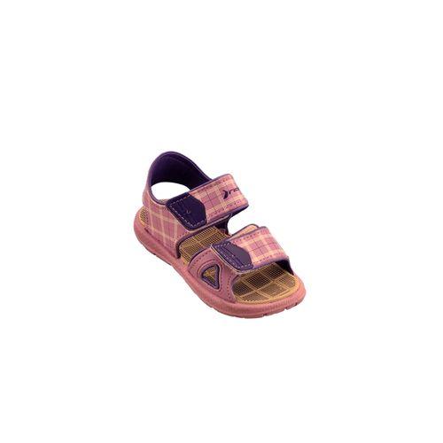 sandalias-rider-mini-sandal-ii-baby-81499-21556