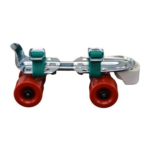 patines-leccese-metalicos-extensibles-rock-000001
