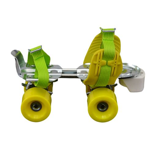 patines-leccese-metalicos-extensibles-teen-ager-junior-000002