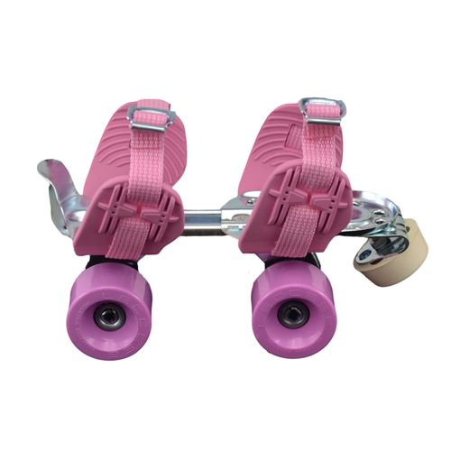 patines-leccese-metalicos-extensibles-classic-000015