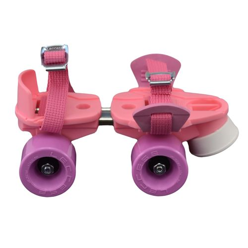 patines-leccese-metalicos-extensibles-flash-000016