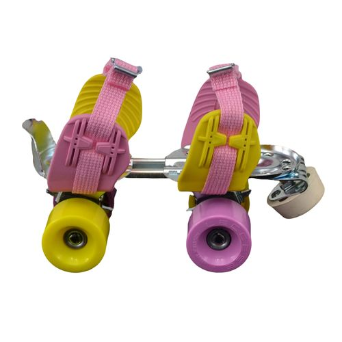patines-leccese-metalicos-extensibles-classic-000017