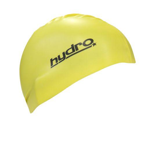 gorro-de-natacion-hydro-junior-5000006