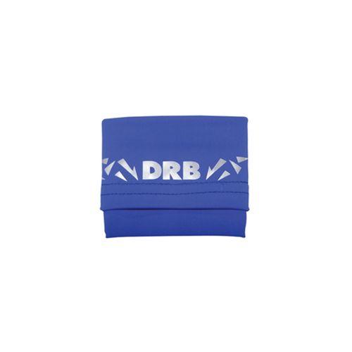 brazalete-running-dribbling-6500031