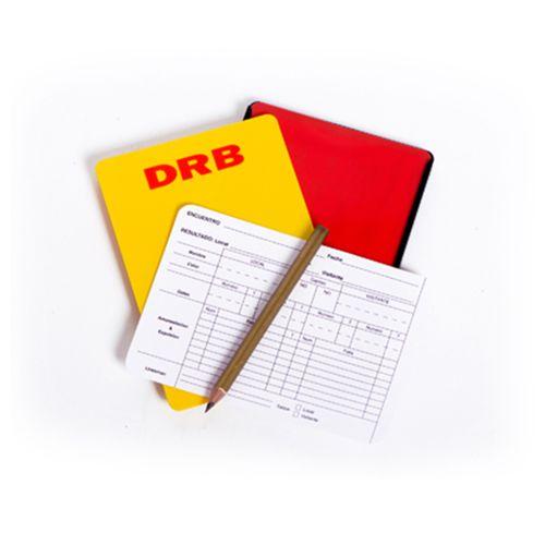 tarjeta-de-arbitro-dribbling-2090031