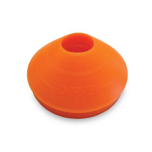 cono-dribling-2090080