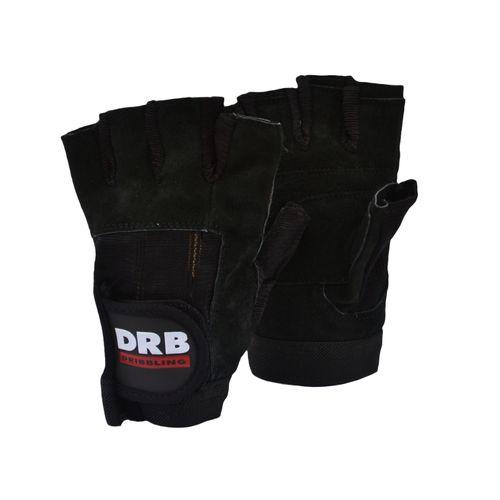 guantes-fitness-dribbling-valeo-s-puno-9600005