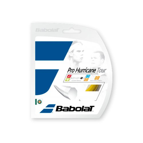encordado-de-tenis-babolat-set-pro-hurricane-tour-241102113125