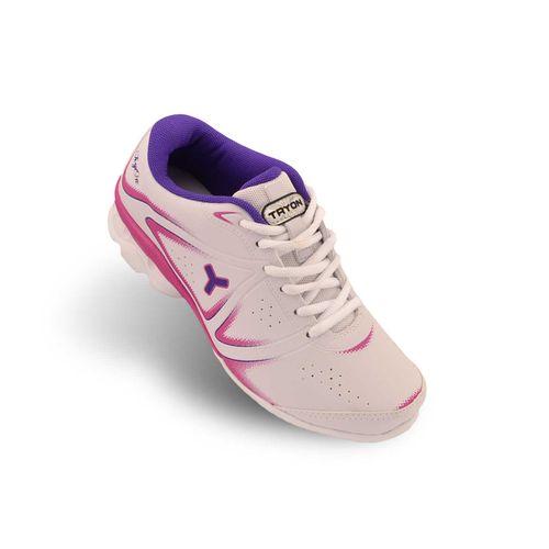 zapatillas-tryon-sublime-mujer-sublimew204