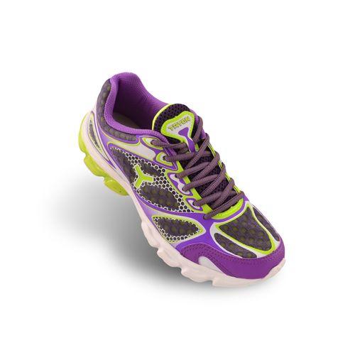 zapatillas-tryon-active-mujer-activwa756