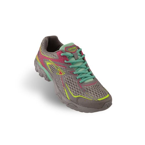 zapatillas-tryon-faster-mujer-fasterw3002217
