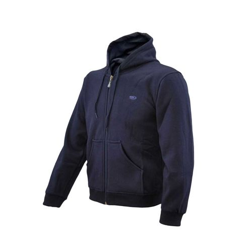 campera-team-gear-basica-junior-72000607
