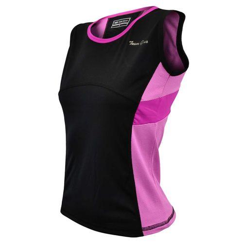 musculosa-team-gear-microfibra-mujer-97680207