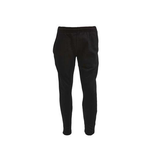 pantalon-team-gear-chupin-98110207