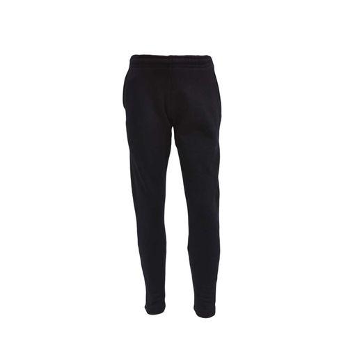 pantalon-team-gear-chupin-98110607