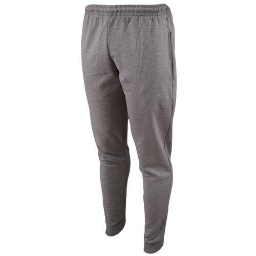 pantalon-team-gear-chupin-c-puno-98280507