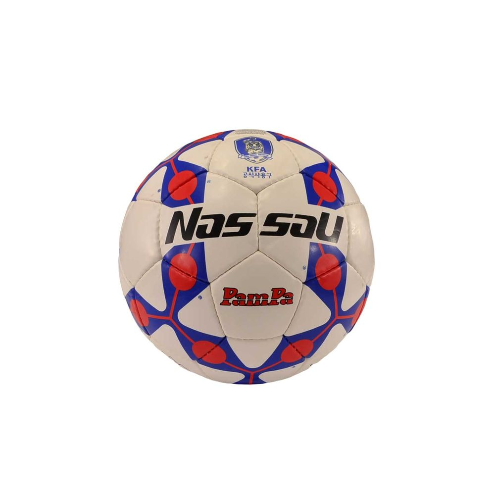 pelota-de-futbol-nassau-pampa-n4-nas-spp4