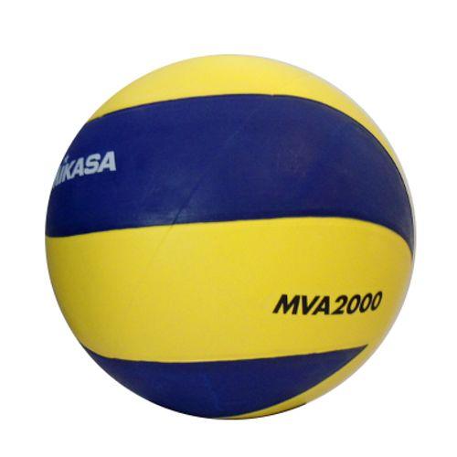 pelota-de-voley-mikasa-mva2000-goma-mva2000