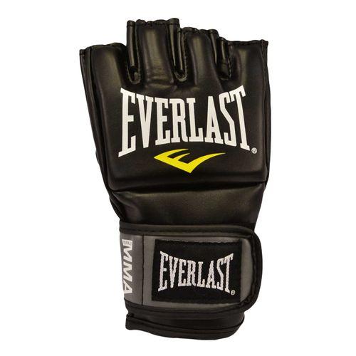 guantes-everlast-mma-pro-style-grappling-mma-ev-7778b