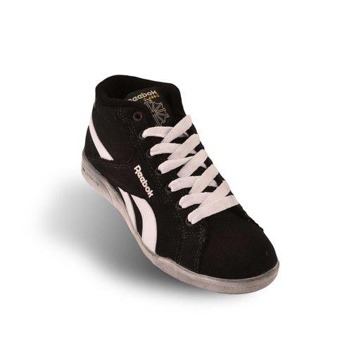 zapatillas-reebok-royal-complete-bota-racs166black