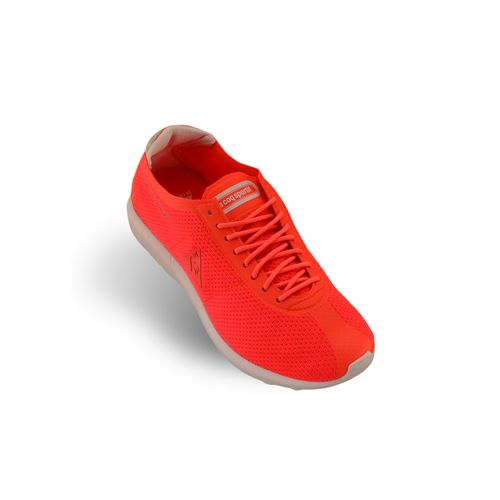 zapatillas-le-coq-wendon-levity-mujer-1-1610608