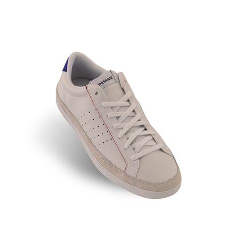 zapatillas-le-coq-saga-comp-lea-1-1610636